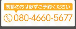0363825560